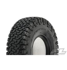 Proline BFGoodrich All-Terrain KO2 1.9 G8 Rock Terrain Truck Tires (