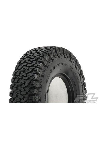 BFGoodrich All-Terrain KO2 1.9 G8 Rock Terrain Truck Tires (, PR10124-14