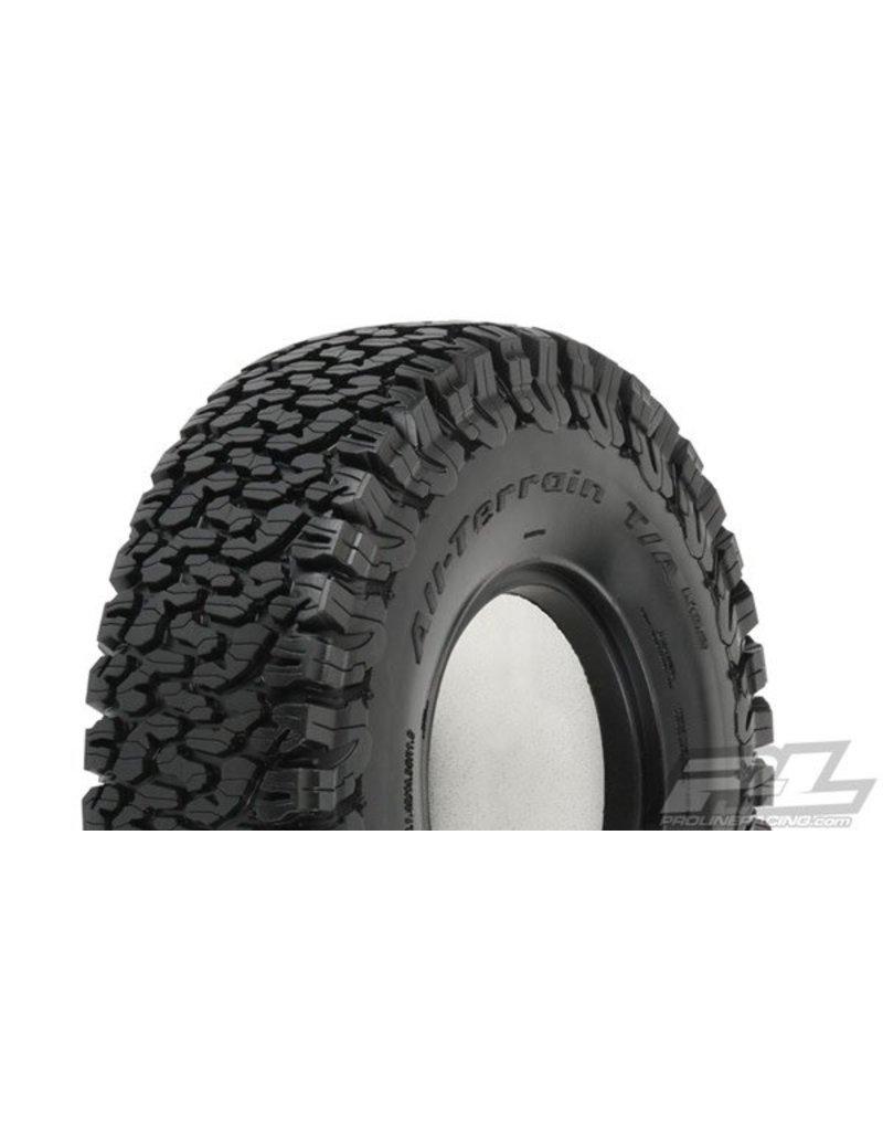 Proline BFGoodrich All-Terrain KO2 1.9 G8 Rock Terrain Truck Tires (, PR10124-14