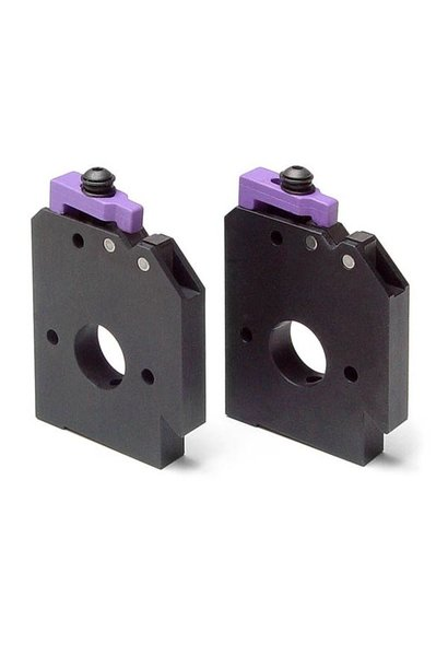 Selected Stands For Modified Hardened V Guide, H101031