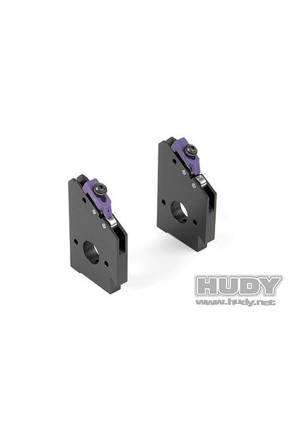 SELECTED STANDS FOR SLOT - BBG (2), H101130-B