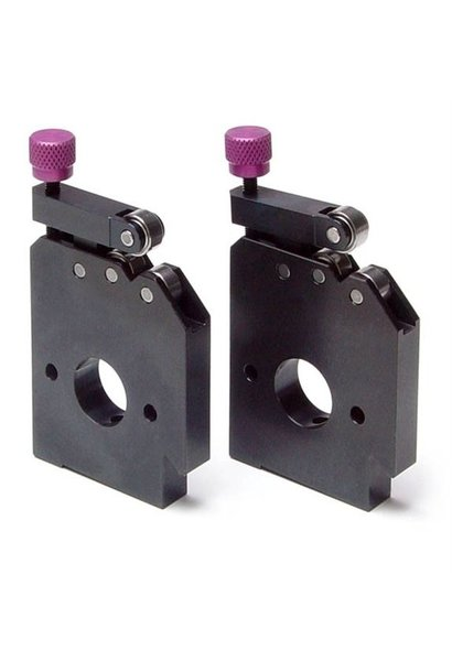 Selected Stands Ball Bearing Guides + Bearing Clip, H101990