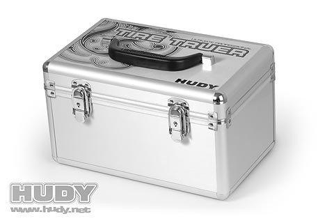 Alu Carry Case For Tire Truer, H102095-1