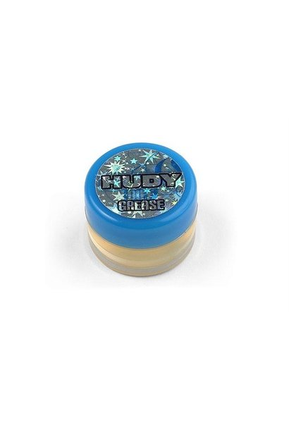 Hudy Diff Grease, H106211