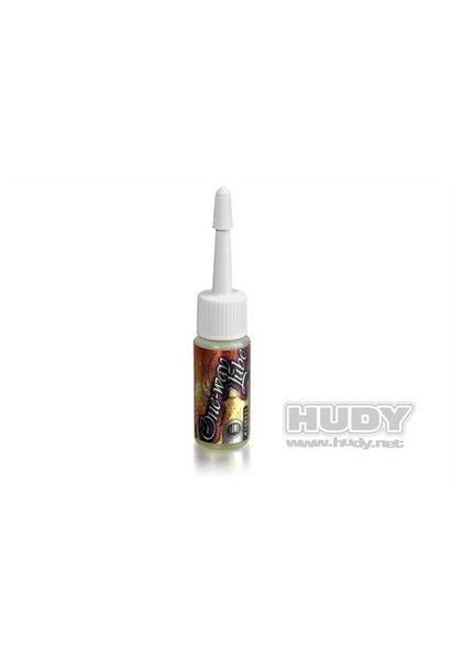 Hudy One-way Lube, H106231