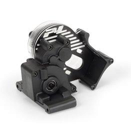 Proline Pro-Line Performance Transmission fits Slash 2WD, Electric, PR6092-00