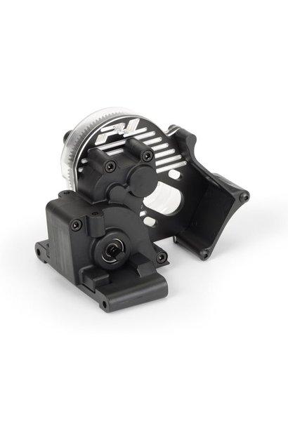 Pro-Line Performance Transmission fits Slash 2WD, Electric, PR6092-00