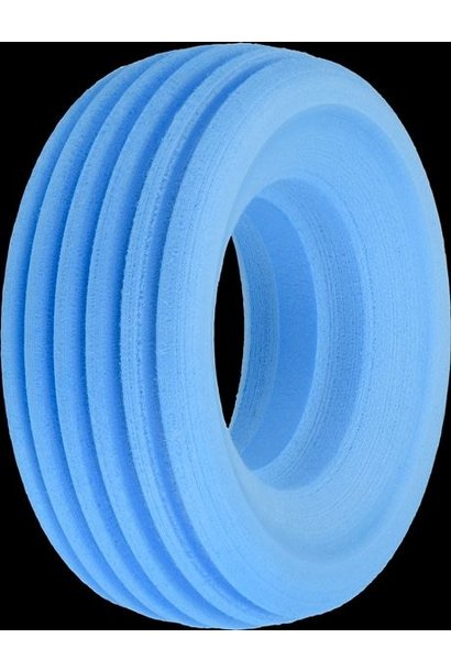 1.9 Single Stage Closed Cell Rock Crawling Foam Inserts (2), PR6173-00