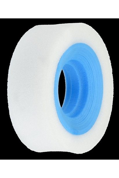 "1.9"" Dual Stage Crawling Foam (2) for 1.9"" XL Tires"