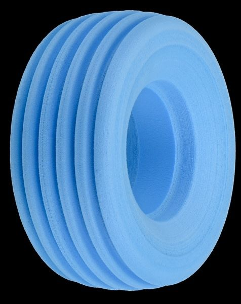 """2.2"""" Closed Cell Crawling Foam (2) for 2.2"""" XL Tires-1"""