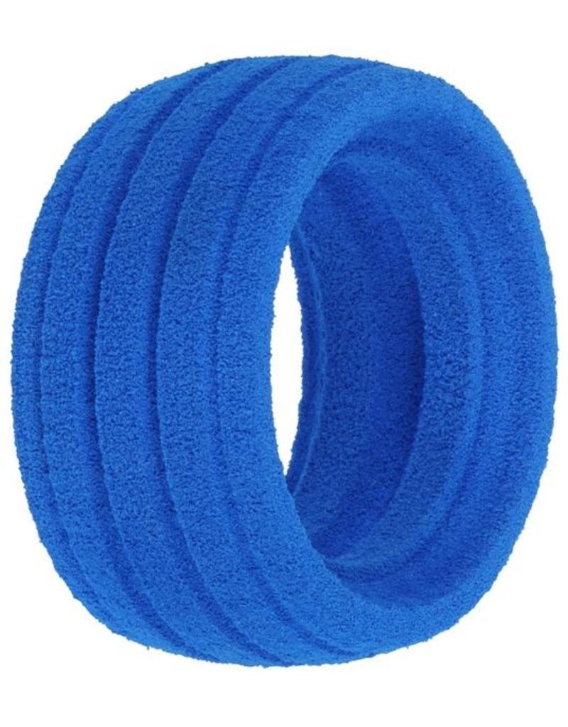 Proline 1:10 Closed Cell Rear Foam (2) for Buggy, PR6185-01