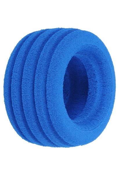 1:10 Closed Cell Foam (2) for Truck, PR6192-01