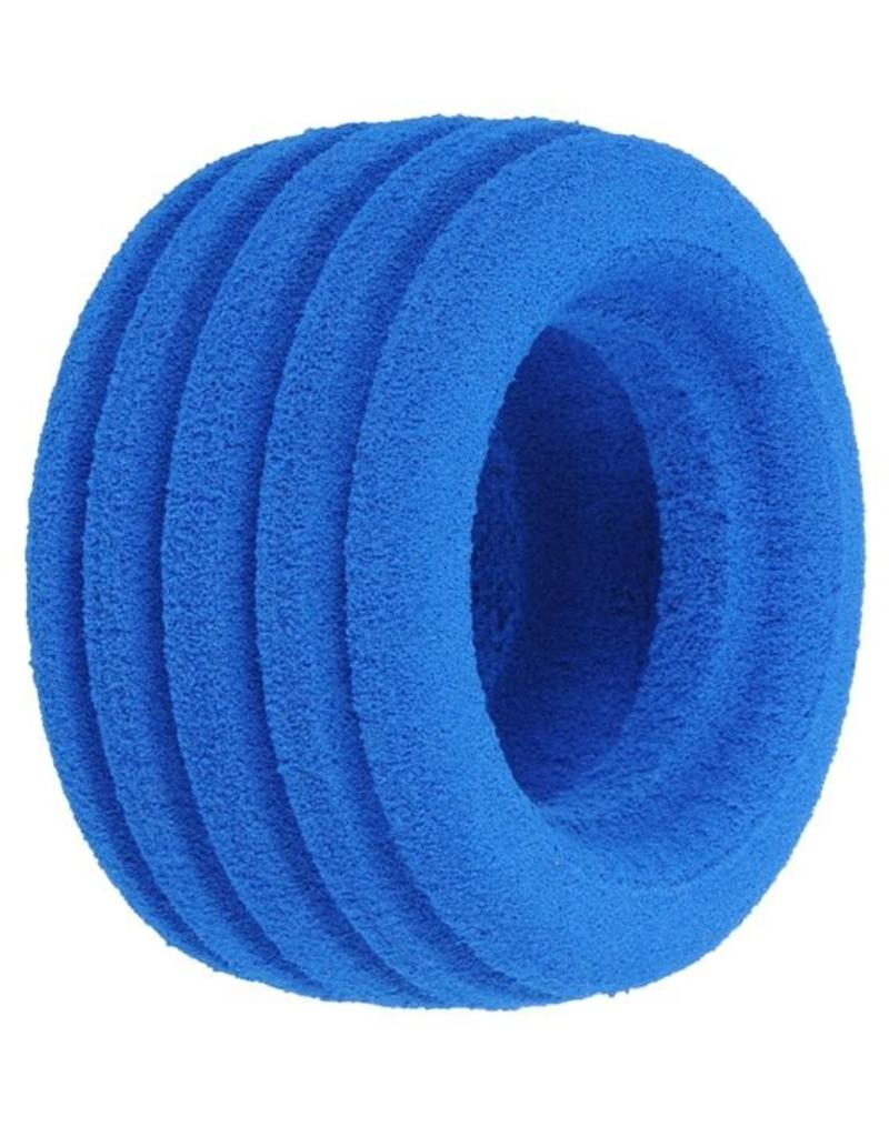 Proline 1:10 Closed Cell Foam (2) for Truck, PR6192-01