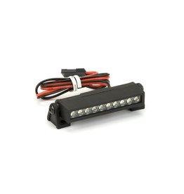 Proline 2in Super-Bright LED Light Bar 6V-12V (Straight)