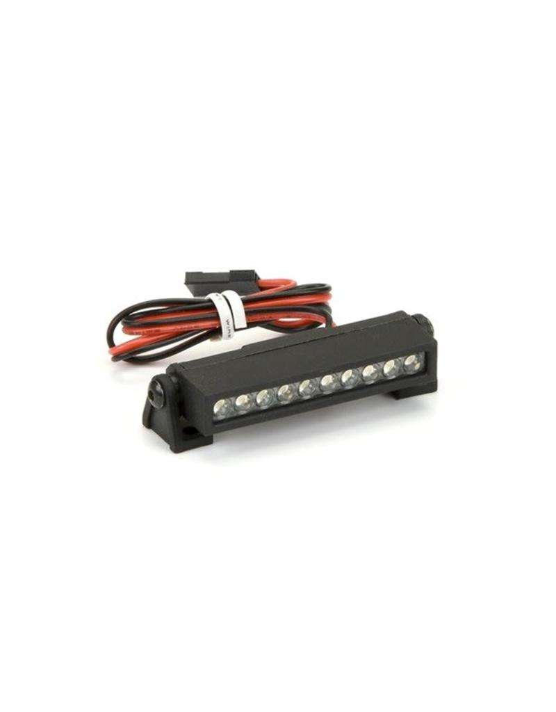 Proline 2in Super-Bright LED Light Bar 6V-12V (Straight), PR6276-00