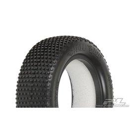 Proline Hole Shot 2.2 2WD M3 (Soft) Off-Road Buggy Front Tires