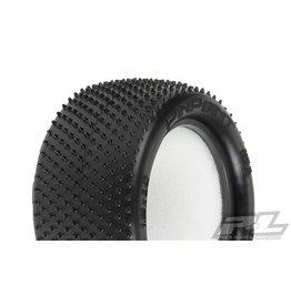 Proline Pin Point 2.2 Z3 (Medium Carpet) Off-Road Carpet Buggy Rear
