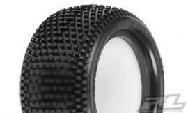 Blockade 2.2 M3 (Soft) Off-Road Buggy Rear Tires (2)-1
