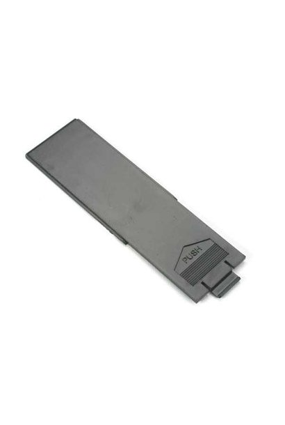 Battery door (For use with model 2020 pistol grip transmitte, TRX2023