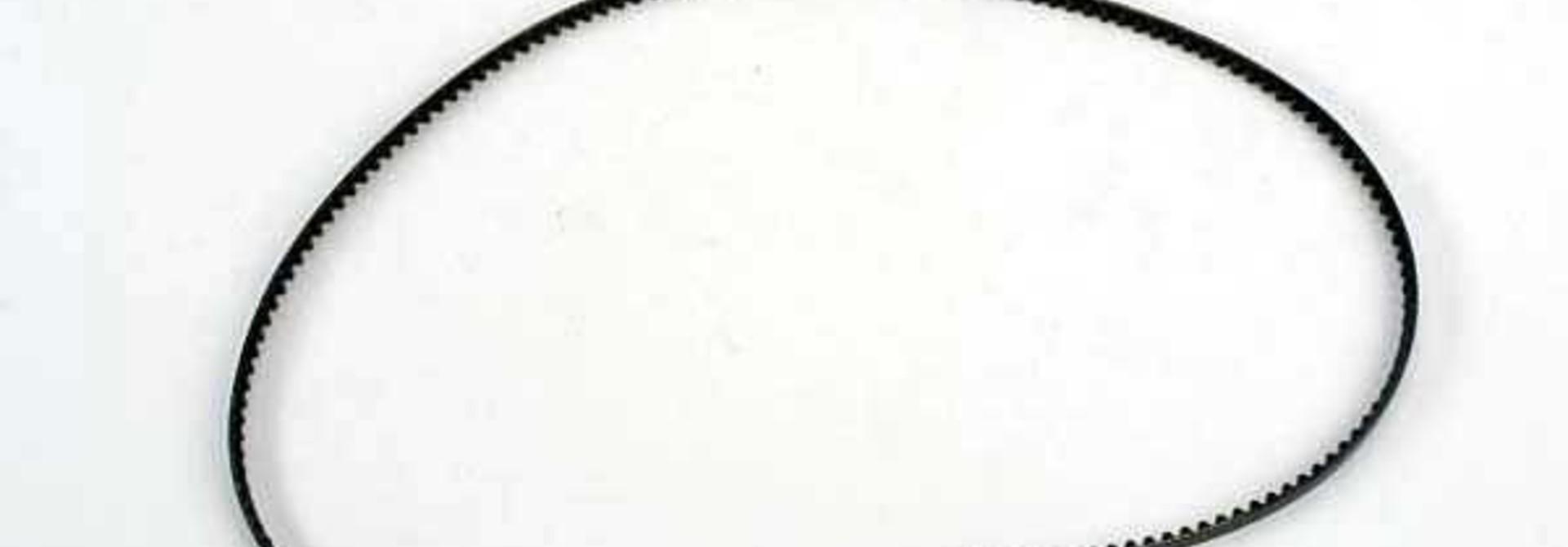 Belt, front drive, TRX4361