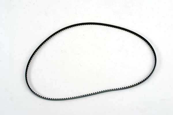 Belt, front drive, TRX4361-1