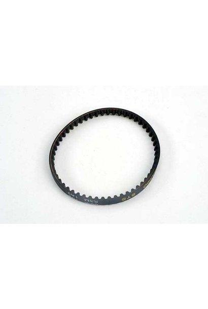 Belt, rear drive, TRX4362
