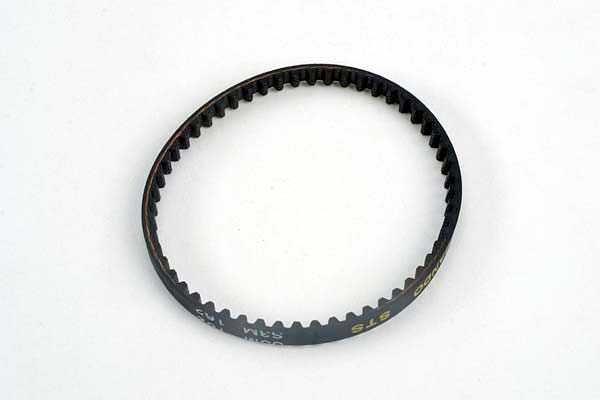Belt, rear drive, TRX4362-1
