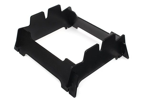 Boat stand, DCB M41, TRX5785-1