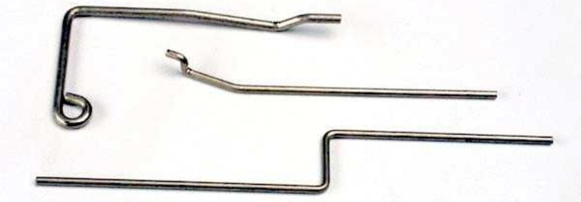Brake lever, TRX4483