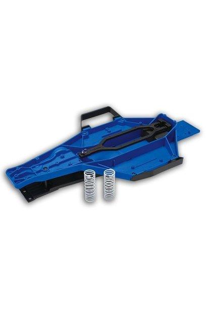 Traxxas Slash 2WD LCG Conversion Kit, TRX5830