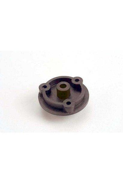 Adapter, spur gear, TRX4593