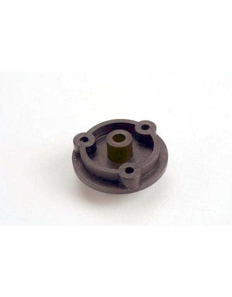 Traxxas Adapter, spur gear, TRX4593