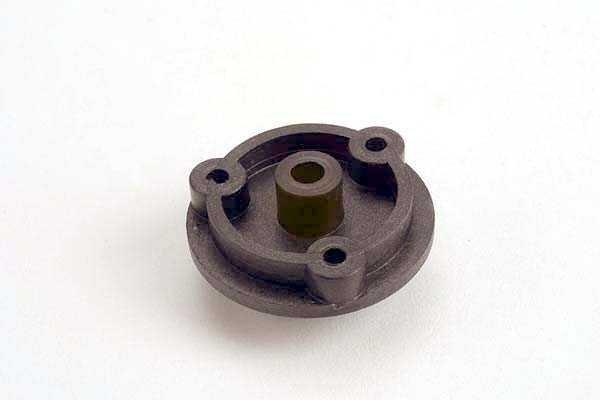 Adapter, spur gear, TRX4593-1
