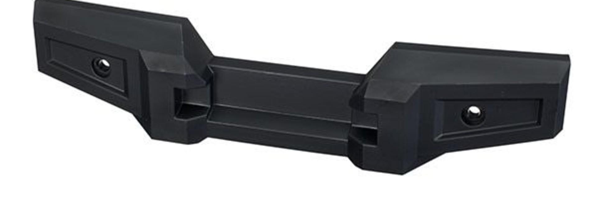 Bumper, rear, TRX7736