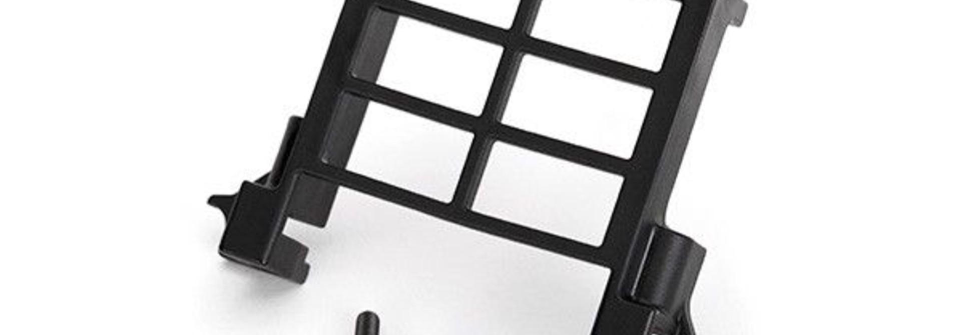Adapter, standard servo (adap ts standard servo to fit in XM, TRX7749