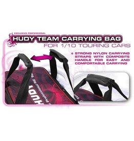 Hudy Hudy 1:10 Touring Carrying Bag + Tool Bag Exclusive Edition, H199100
