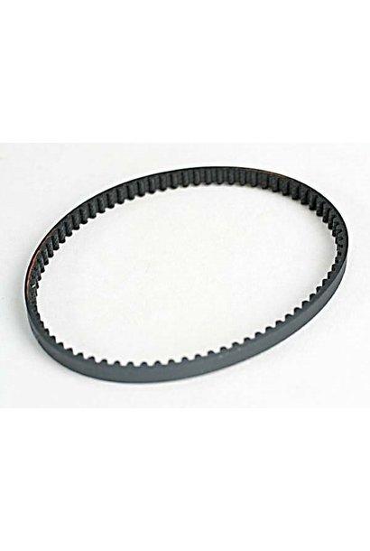Belt, front drive (4.5mm width, 76-groove HTD), TRX4861
