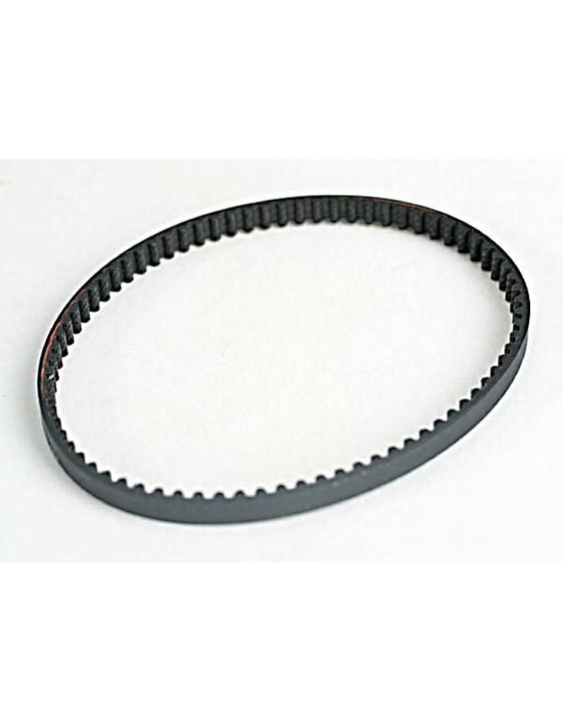 Traxxas Belt, front drive (4.5mm width, 76-groove HTD), TRX4861