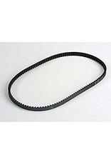 Traxxas Belt, middle drive (4.5mm width, 121-groove HTD), TRX4863