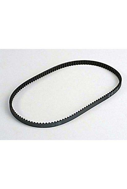 Belt, middle drive (4.5mm width, 121-groove HTD), TRX4863