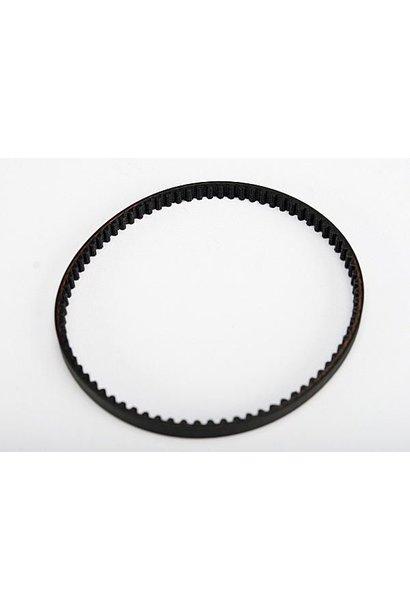Belt, front drive (4.5mm width, 78-groove HTD), TRX4864