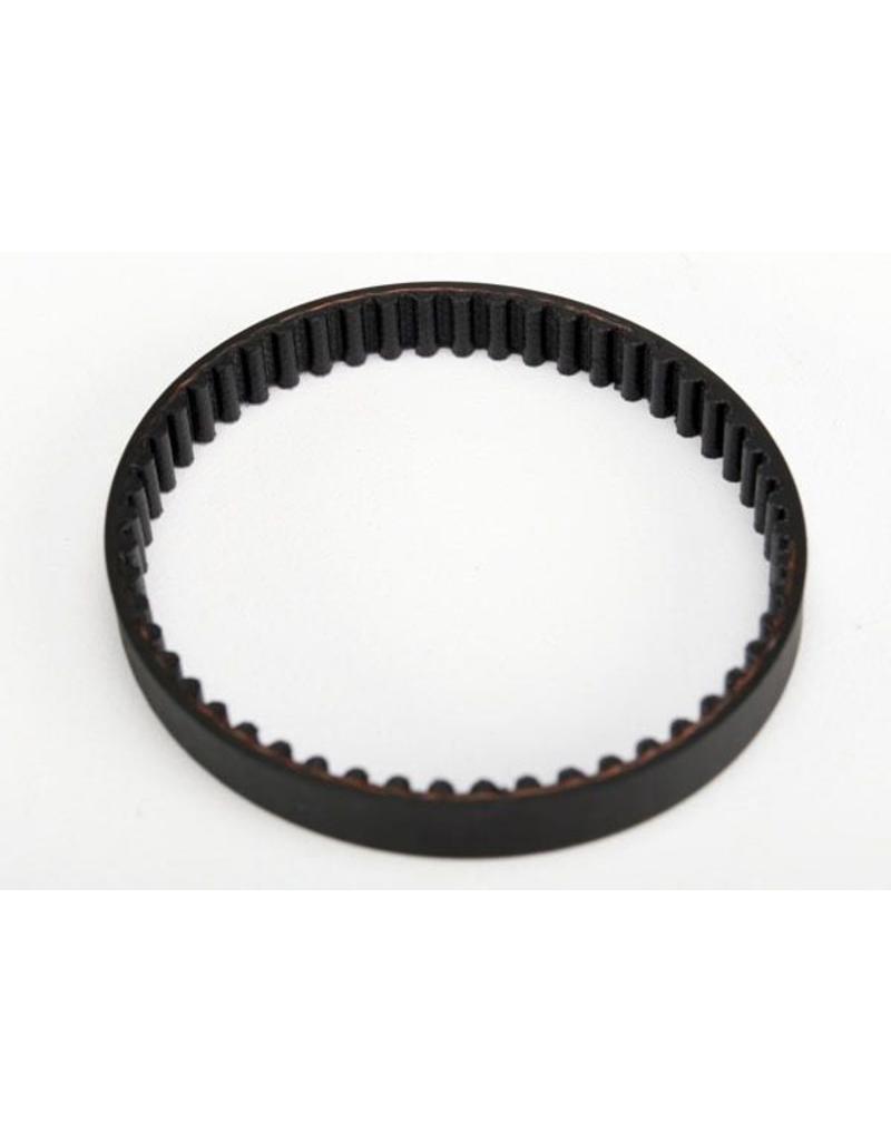 Traxxas Belt, rear drive (6.0mm width, 52-groove HTD), TRX4865