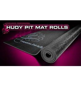 Hudy HUDY PIT MAT ROLL 750x1200MM, H199911