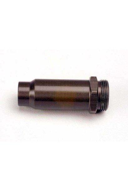 Big Bore shock cylinder (long) (1), TRX2664