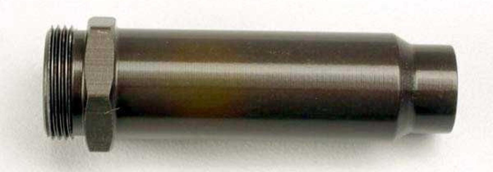 Big Bore shock cylinder (XX-long) (1), TRX2666