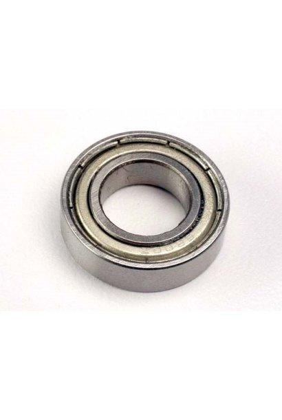 Ball bearing (1)(10x19x5mm), TRX4889