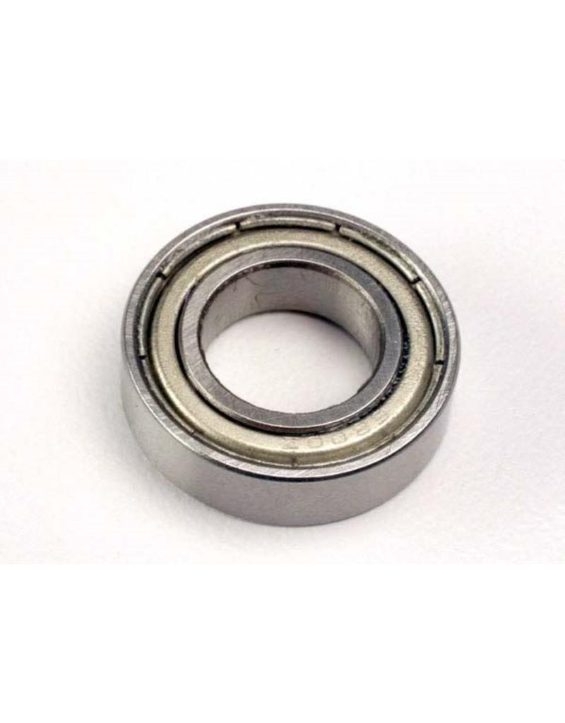 Traxxas Ball bearing (1)(10x19x5mm), TRX4889