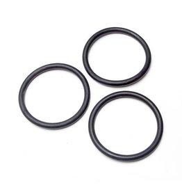 Hudy Rubber Transmission Belt 25X2.5 (3), H203025