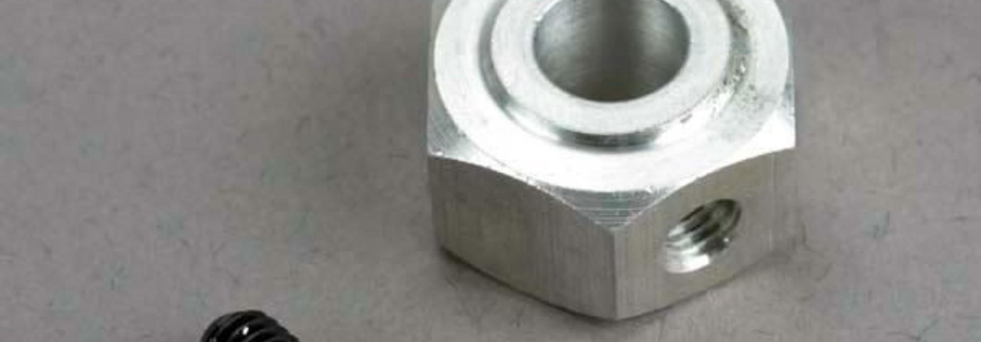 Brake hexagonal driver/ 5X6 GS (1), TRX6033