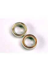 Traxxas Ball bearings (5x8x2.5mm) (2), TRX2728